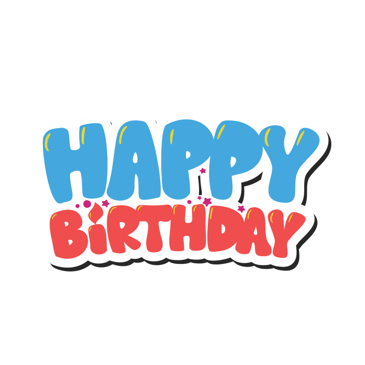 Happy birth clipart image royalty free Happy Birthday Clipart PNG Image Free Download searchpng.com image royalty free