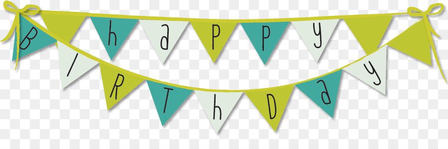 Happy birthday banners clipart jpg freeuse stock Happy Birthday To You png download - 900*281 - Free Transparent ... jpg freeuse stock