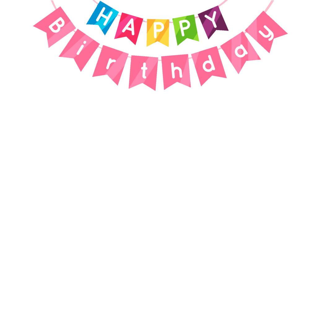 Happy birthday football clipart graphic Happy Birthday Calligraphy PNG Clipart - peoplepng.com graphic