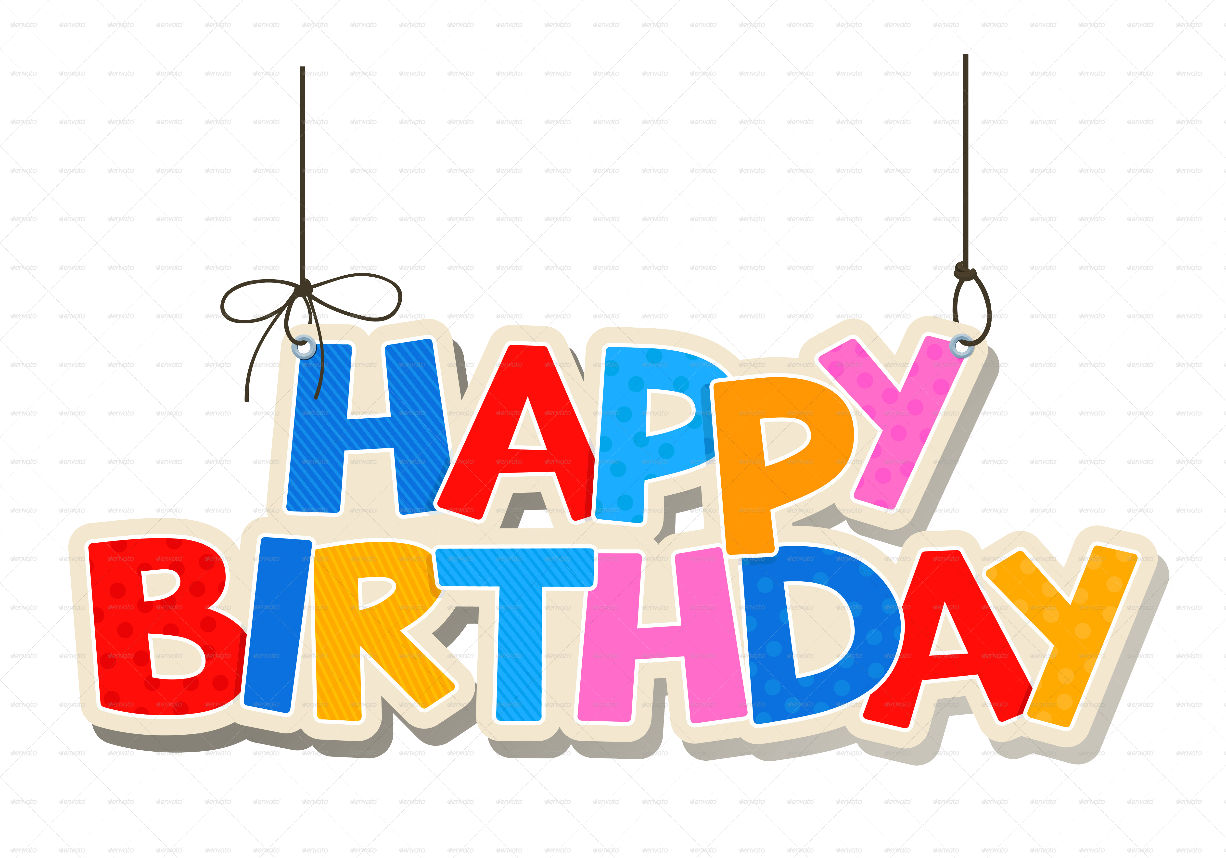 Happy birthday baseball clipart png royalty free download Happy Birthday Transparent PNG Pictures - Free Icons and PNG Backgrounds png royalty free download