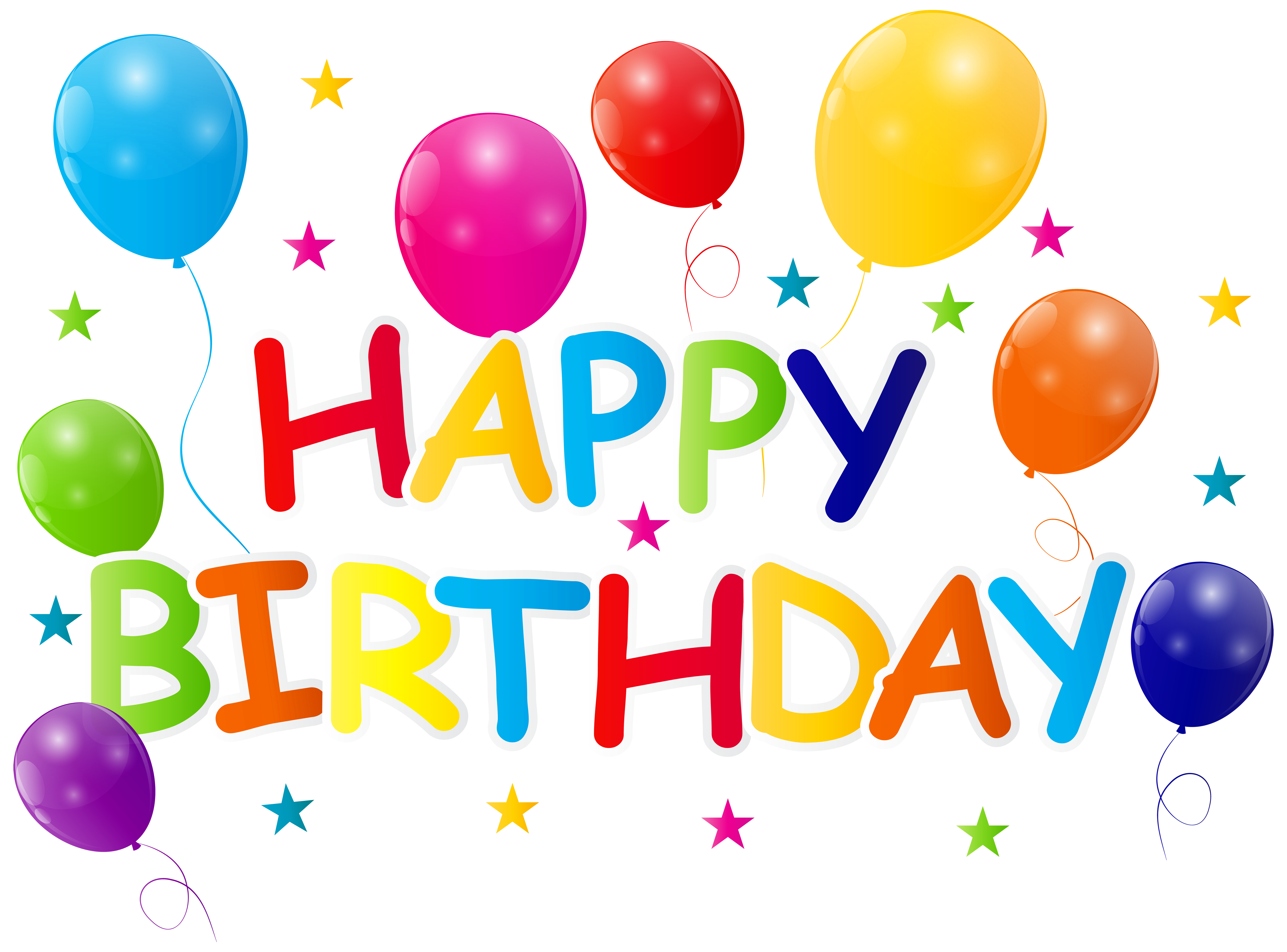 Happy birthday baseball clipart clipart transparent Happy Birthday Icon Clipart | Web Icons PNG clipart transparent