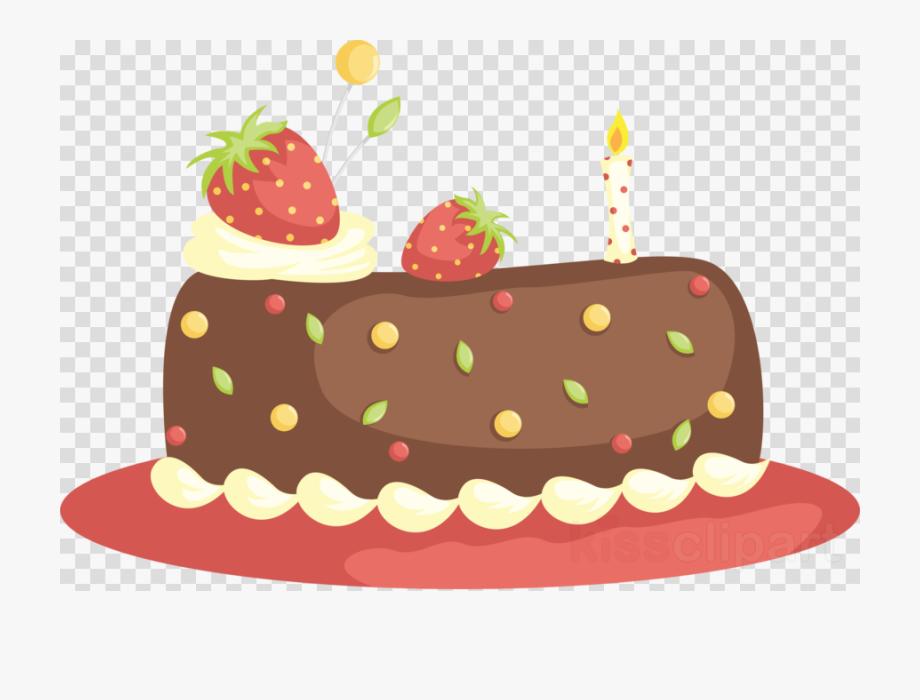 Happy birthday best friend clipart vector library library Happy Birthday Card For Best Friends Clipart Greeting - Hello Kitty ... vector library library