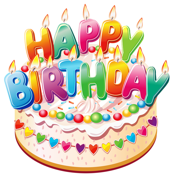 Happy birthday cake clipart guys svg free library Happy BirthdayCake PNG Clipart Picture View full size 187 Download ... svg free library