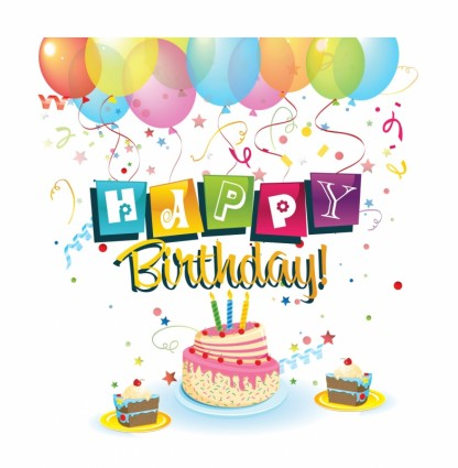 Happy birthday cake free clip art clip free Happy birthday cake free clip art - ClipartFest clip free
