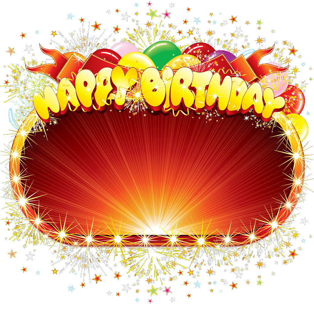 Happy birthday cake free clip art vector library stock Birthday cake Happy Birthday to You Clip art - Happy Birthday frame ... vector library stock