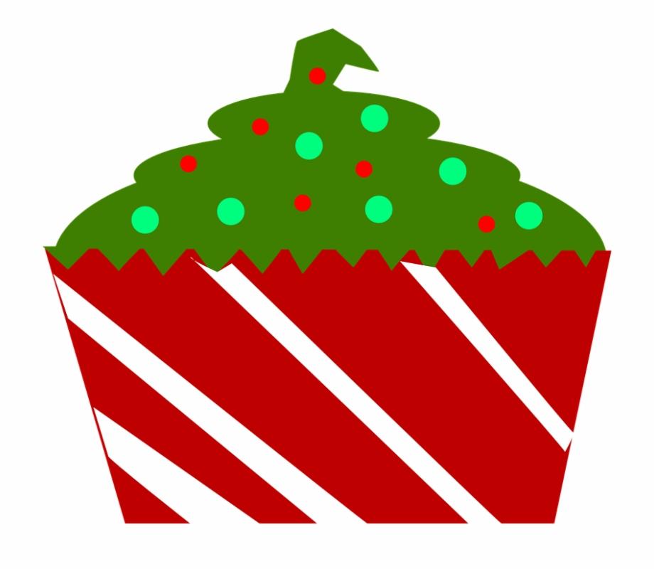 Happy birthday christmas clipart clip art Food Cake Christmas - Christmas Happy Birthday Clipart, Transparent ... clip art