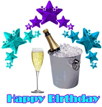 Happy birthday clipart for facebook clip art free stock Happy Birthday Facebook Pinterest Myspace Comments Glitters Quotes ... clip art free stock