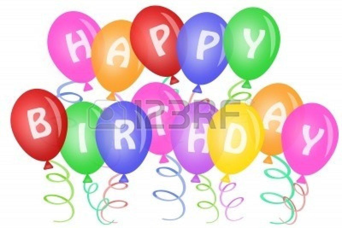 Happy birthday clipart for facebook clip art download Birthday cake clip art for facebook - ClipartFest clip art download