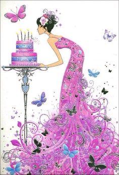 Happy birthday clipart for facebook clip royalty free b>Free</b> Cute <b>Birthday</b> <b>Clipart</b> for Facebook # 4 ... clip royalty free