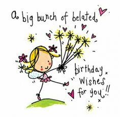 Happy birthday clipart for facebook image free stock b>Free</b> Cute <b>Birthday</b> <b>Clipart</b> for Facebook # 4 ... image free stock