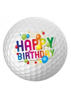Happy birthday clipart for the golfer png royalty free download Free Happy Golfing Cliparts, Download Free Clip Art, Free Clip Art ... png royalty free download