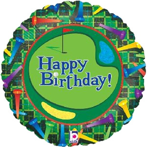 Happy birthday clipart for the golfer image library library Free Happy Golfing Cliparts, Download Free Clip Art, Free Clip Art ... image library library