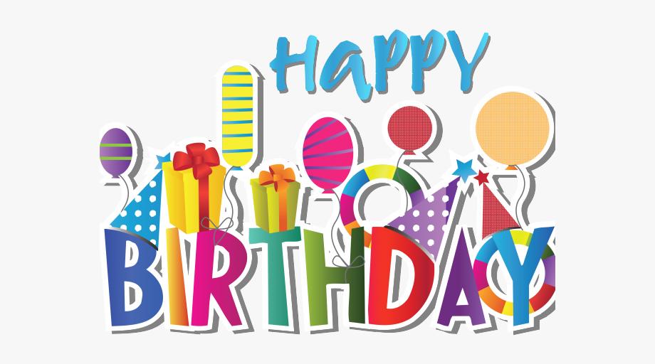 Happy birthday cliparts free graphic free stock Birthday Clipart Male - Happy Birthday Clipart Transparent ... graphic free stock