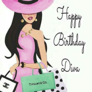 Happy birthday diva clipart clipart library 25+ Best Diva Birthday Meme Memes | Happy Memes, Gif Memes, Beyonce ... clipart library