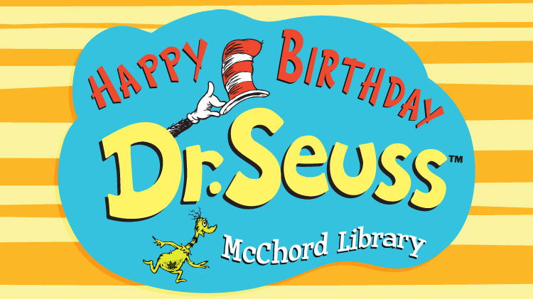 Happy birthday dr seuss clipart download US Army MWR :: View Event :: Happy Birthday Dr. Seuss Party download