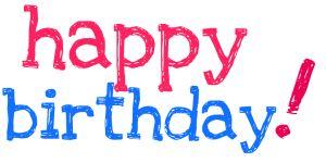 Happy birthday facebook clipart svg royalty free stock Happy Birthday Images Free Facebook - ClipArt Best - ClipArt Best ... svg royalty free stock