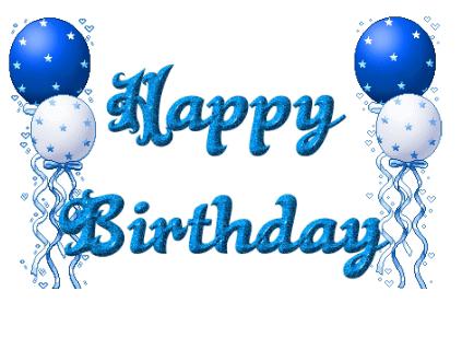 Happy birthday facebook clipart clip royalty free library Happy birthday clip art for facebook chat - ClipartFest clip royalty free library