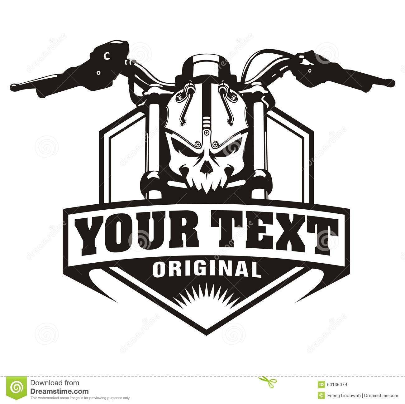 Happy birthday harley davidson mc free clipart png black and white stock Image result for Pencil Drawings Harley-Davidson Symbol | T-shirt ... png black and white stock