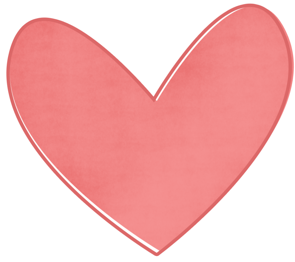 Happy birthday heart clipart for her clipart library Index of /wp-content/uploads/2012/04 clipart library