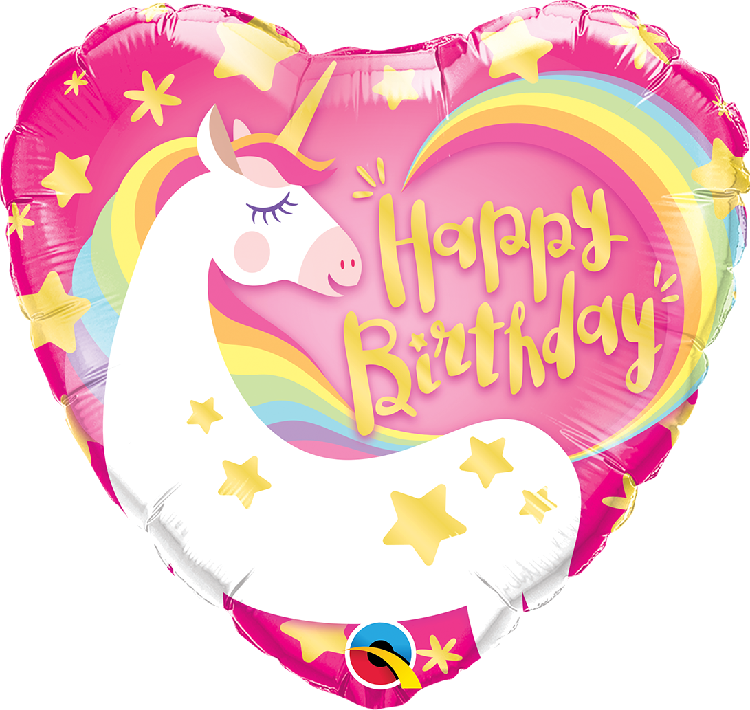 Happy birthday heart clipart for her clip art freeuse
