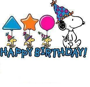 Happy birthday jerry clipart banner royalty free library 17 Best images about happy birthday on Pinterest | Birthday wishes ... banner royalty free library