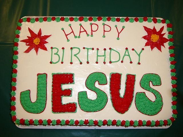 Happy birthday jesus cake clipart png library 1000+ ideas about Happy Birthday Jesus on Pinterest | Christmas ... png library