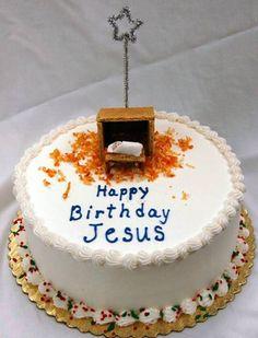 Happy birthday jesus cake clipart vector library download Happy birthday jesus cake clipart - ClipartFest vector library download