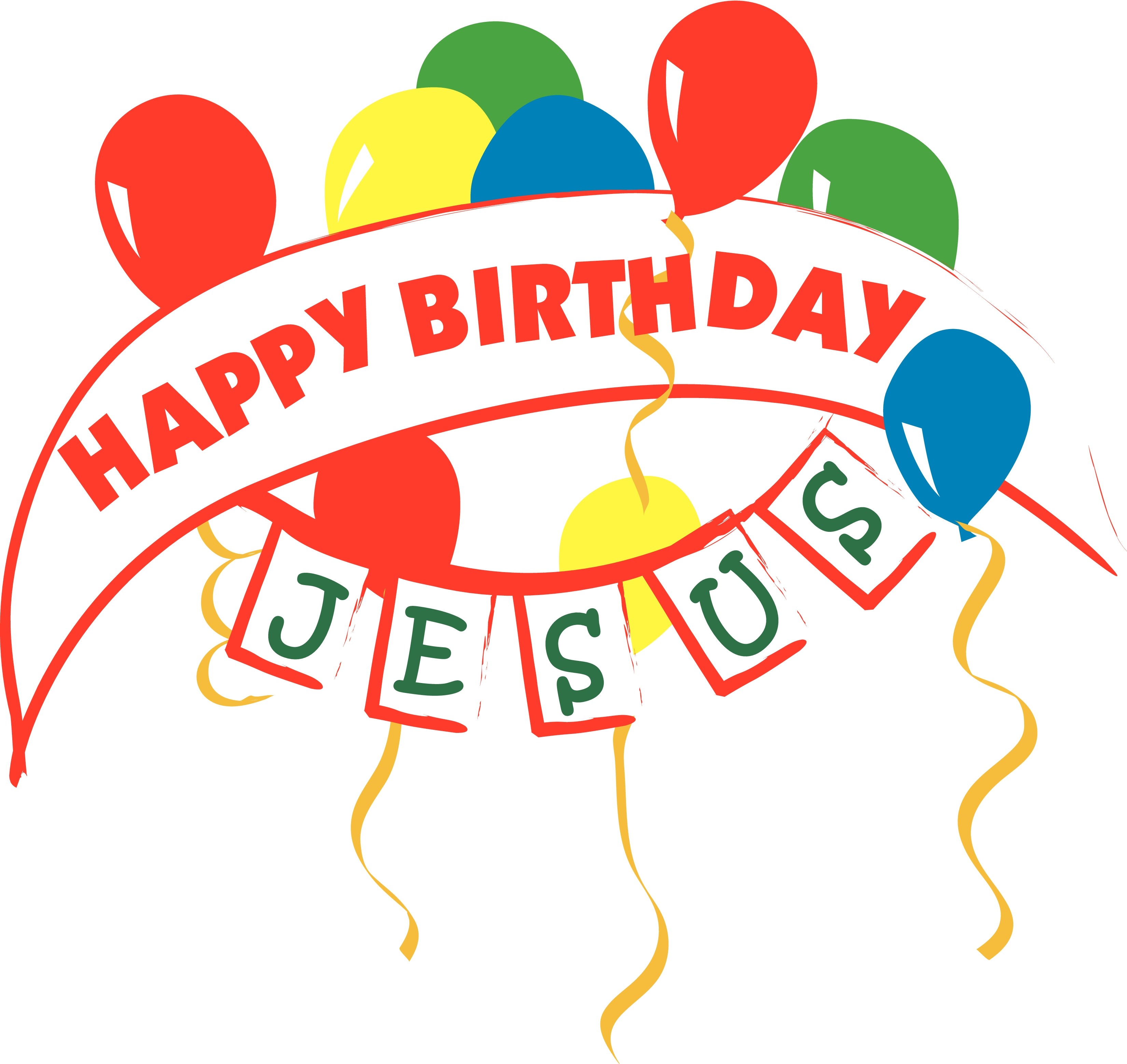 Happy birthday jesus cake clipart png library download Index of /hp_wordpress/wp-content/uploads/2012/12 png library download