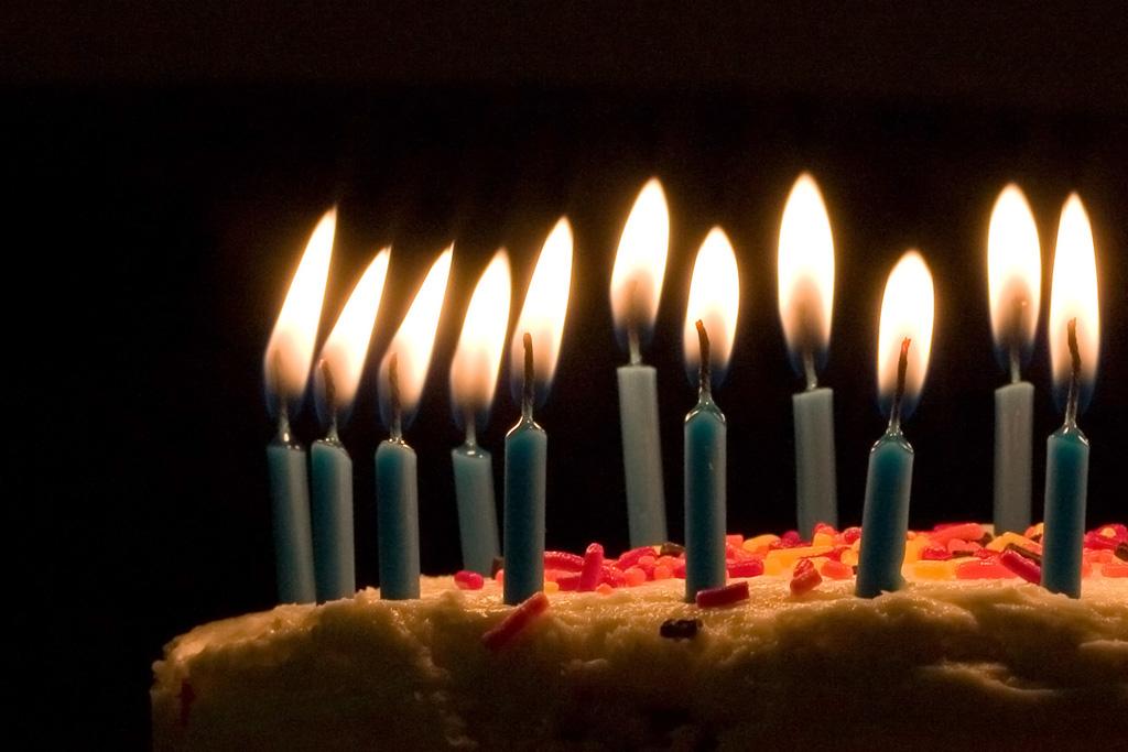 Happy birthday jesus cake clipart graphic transparent Happy birthday jesus cake clipart - ClipartFox graphic transparent