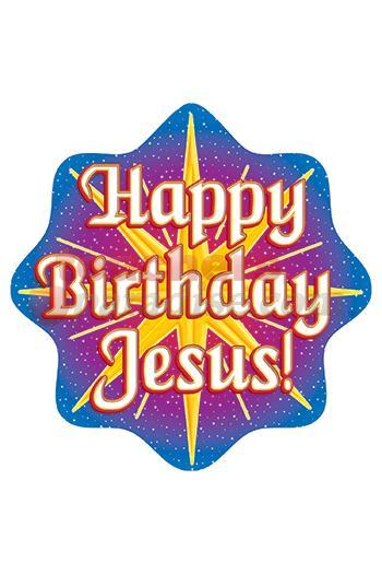 Happy birthday jesus cake clipart clip royalty free Free happy birthday jesus clipart - ClipartFest clip royalty free