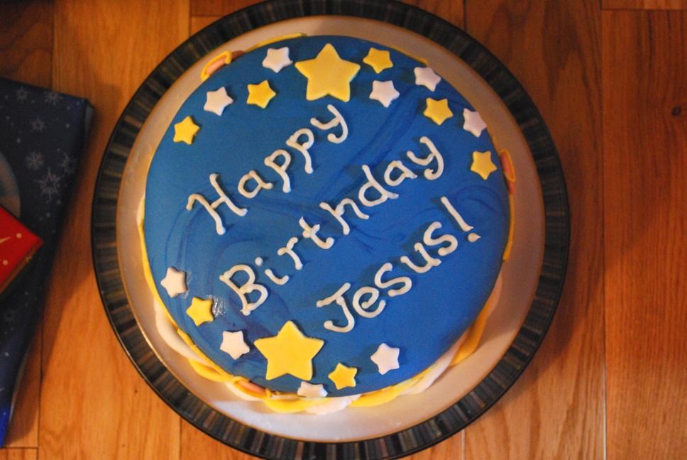 Happy birthday jesus cake clipart svg free 100+ Happy Birthday Jesus: Images, Sweater, Pictures And Meme - I ... svg free
