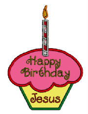 Happy birthday jesus cake clipart picture free stock Happy birthday jesus cake clipart - ClipartFox picture free stock