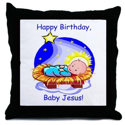 Happy birthday jesus cake clipart clipart free stock Happy birthday jesus cake clipart - ClipartFox clipart free stock