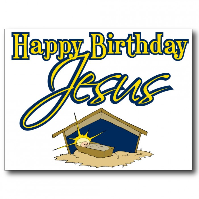 Happy birthday jesus clipart black and white clip freeuse download Free Black Baby Jesus Pictures, Download Free Clip Art, Free Clip ... clip freeuse download