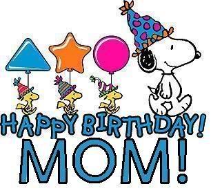 Happy birthday mama clipart clip royalty free library Happy Birthday Mom Clip Art - ClipArt Best clip royalty free library