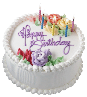 Happy birthday mom cake clipart svg library library Happy birthday mom cake clipart - ClipartFest svg library library
