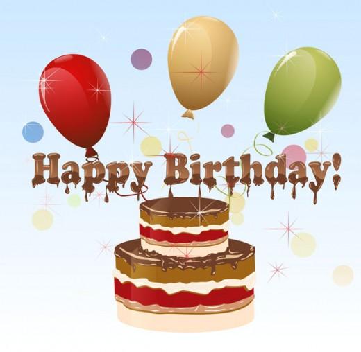Happy birthday mom cake clipart clip art free stock BIRTHDAY CLIP ART | Best Free, Printable Happy Birthday Clip Art ... clip art free stock