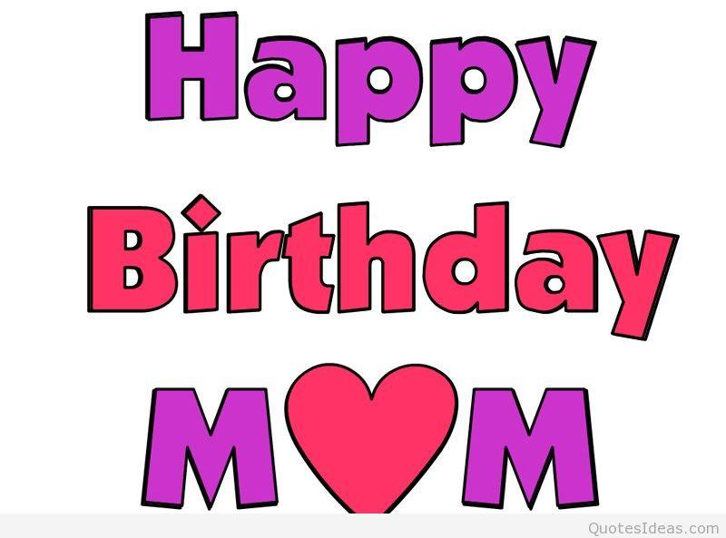 Happy birthday mom cake clipart free library Happy birthday mom cake clipart - ClipartFest free library