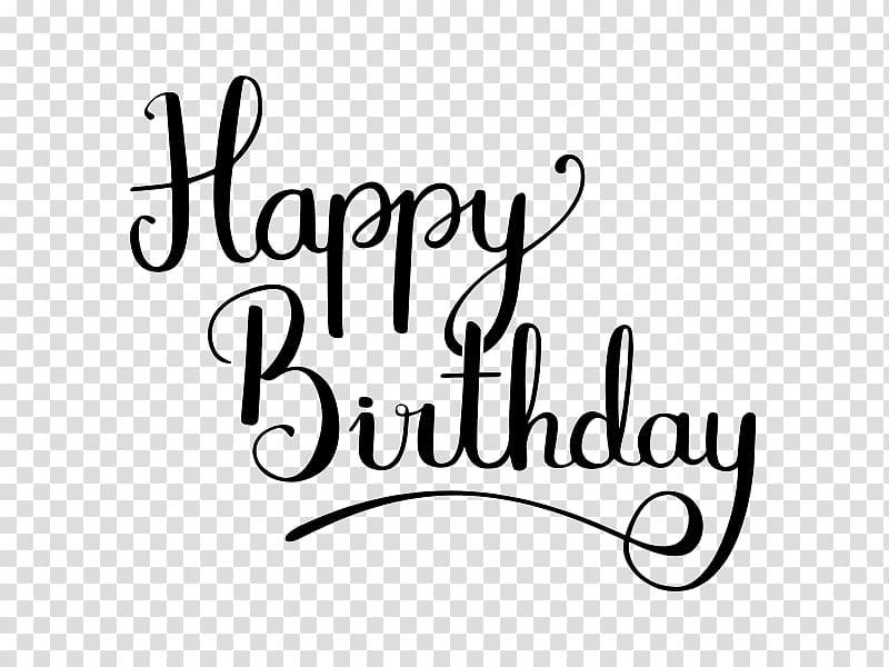 Happy birthday text art clipart clip art transparent library Happy birthday text, Birthday Dribbble , Happy Birthday Calligraphy ... clip art transparent library