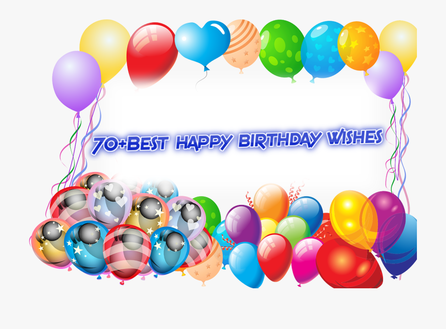 Happy birthday to a 13 year old clipart svg library library Best Birthday Wishes - Birthday 13 Year Old Boy, Cliparts & Cartoons ... svg library library