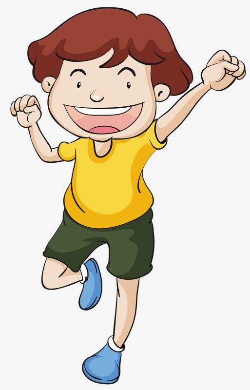 Happy boy clipart graphic royalty free library Happy Boy, Boy Clipart, Boy, Happy PNG I #196979 - PNG Images - PNGio graphic royalty free library