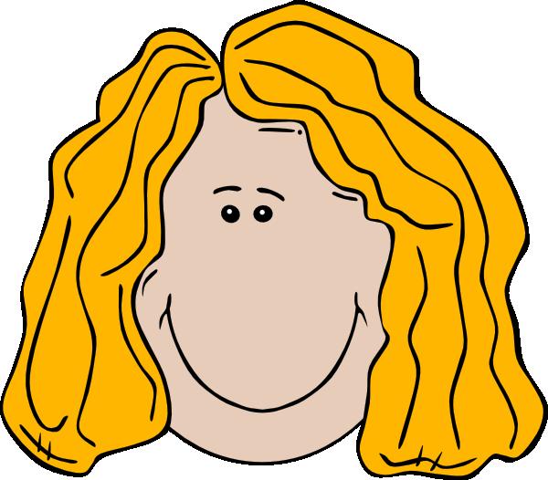 Happy cat face clipart clip art free download Girl Face Clipart | Free download best Girl Face Clipart on ... clip art free download