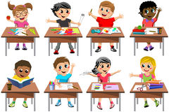 Happy classroom clipart clip library library Happy classroom clipart 7 » Clipart Station clip library library