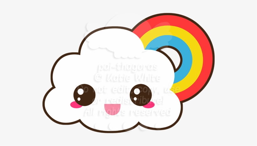 Happy cloud clipart graphic freeuse library Clouds Clipart Smile - Happy Cloud Transparent PNG - 600x450 - Free ... graphic freeuse library