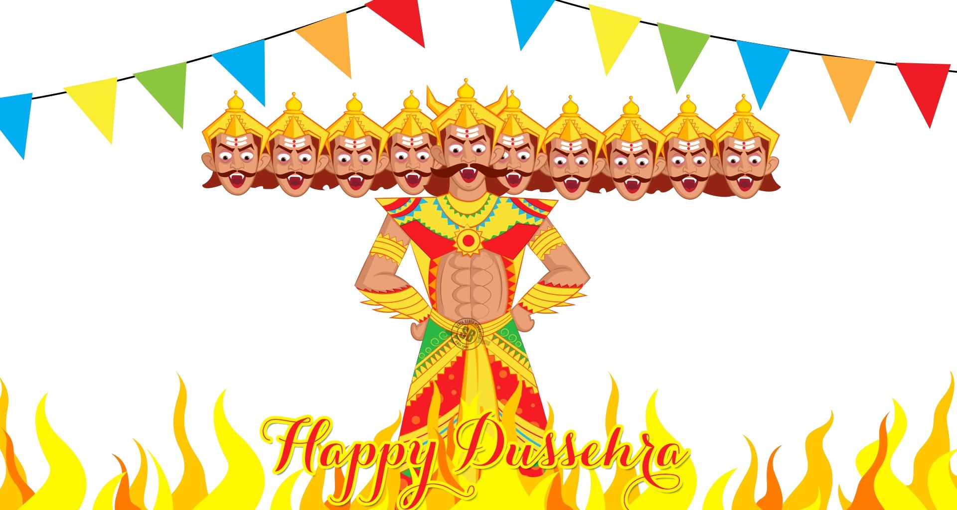 Happy dasara clipart svg royalty free download Happy dasara clipart images gallery for free download | MyReal clip ... svg royalty free download