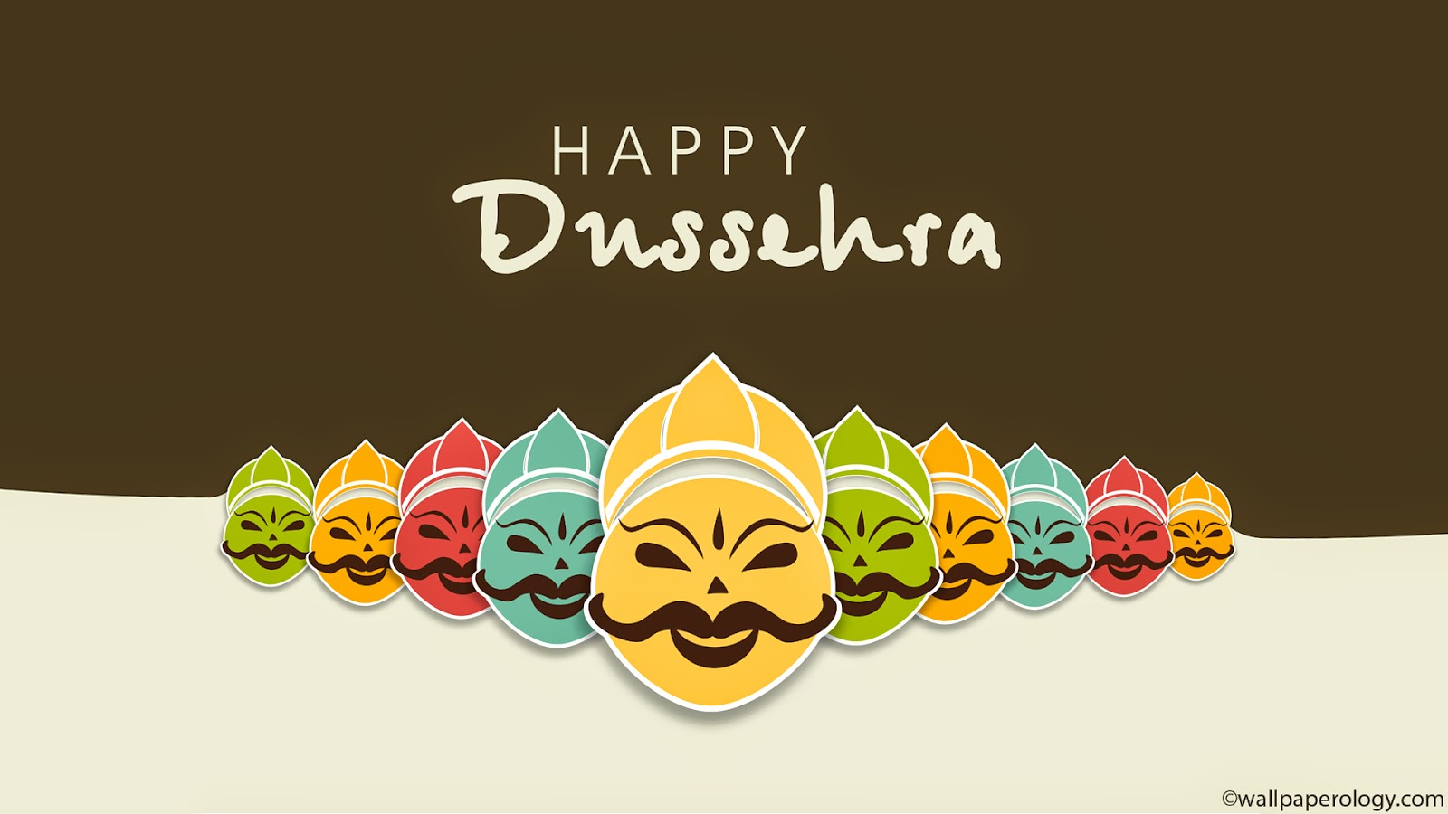 Happy dasara clipart picture free Happy Dussehra 2014 Desktop Wallpapers, 1024*768 Resolution, Images ... picture free