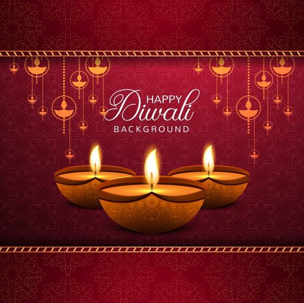 Happy diwali clipart text effect clip Happy Diwali Vectors, Photos and PSD files | Free Download clip
