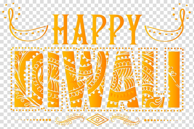Happy diwali clipart text effect image royalty free library Diwali , Happy Diwali Nice Candles , Happy Diwali text overlay ... image royalty free library