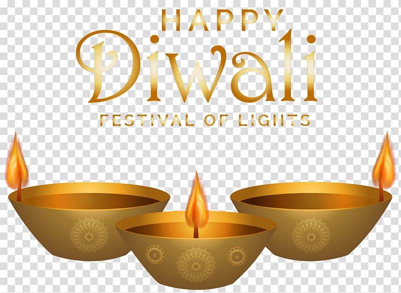 Happy diwali clipart text effect picture black and white Happy Diwali festival , Happy Diwali Portable Network Graphics ... picture black and white