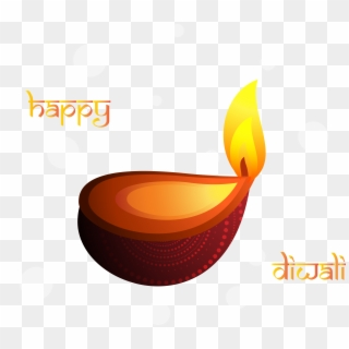 Happy diwali clipart text effect svg freeuse library Diwali PNG Images, Free Transparent Image Download - Pngix svg freeuse library